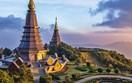 Tin từ thương vụ Việt Nam tại Thái Lan đến ngày 10/4/2017