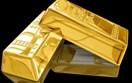 Giá vàng, tỷ giá 26/4/2017: giá vàng vẫn trong xu hướng giảm