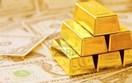 Giá vàng, tỷ giá 22/5/2017: giá vàng giảm, USD ổn định