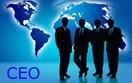 Gần 61.300 doanh nghiệp thành lập mới trong 6 tháng đầu năm