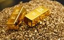 Giá vàng, tỷ giá 19/7/2017: vàng thế giới tăng vọt, trong nước giảm nhẹ