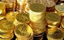 Giá vàng, tỷ giá 28/7/2017: vàng thế giới tăng, trong nước giảm