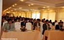 22/9/2017: Hội nghị giao thương giữa TP Hà Nội với một số tỉnh, thành phố