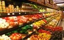 Muốn xuất khẩu thực phẩm vào thị trường Mỹ, DN cần nắm rõ những gì?