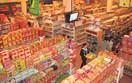 17-20/11: Hội chợ thực phẩm Châu Á - Thái Bình Dương 2017