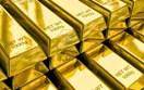 Giá vàng, tỷ giá 16/11/2017: Giá vàng giảm mạnh