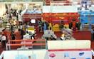 22-25/11: Triễn lãm quốc tế về công nghiệp dệt may
