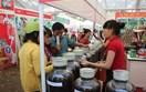 23 -25/4/2018: Hội chợ Thực phẩm thay thế bữa ăn gia đình tại Hàn Quốc