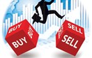 Nhận định thị trường chứng khoán ngày 19/1: Chỉ số đang dần phục hồi