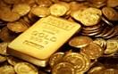 Giá vàng ngày 14/2/2018 tiếp tục đứng ở mức cao 37,14 triệu đ/lượng