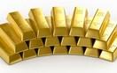 Giá vàng, tỷ giá 22/2/2018: Vàng giảm, USD tăng