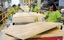 Giá gỗ nhập khẩu tuần 2-8/3/2018