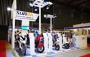 24-27/5: Saigon Autotech & Accessories 2018: Cơ hội xúc tiến thương mại cho DN