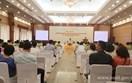 20-28/4: Mời Hội thảo doanh nghiệp và kết nối giao thương tại Ai Cập và Tuy-ni-di