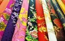 Doanh nghiệp Séc tìm nhà cung cấp vải từ Việt Nam