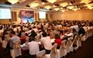 11 – 14/6: Mời tham gia Diễn đàn Thương mại Việt - Anh