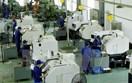 Cần tìm đối tác kinh doanh sản xuất thiết bị, máy móc ngành nông nghiệp