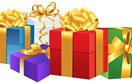 Tìm nhà cung cấp sản phẩm quà tặng