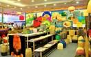 29/8-1/9: Hội chợ Quà tặng quốc tế Tokyo và kinh doanh hàng thủ công mỹ nghệ