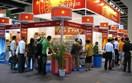 12-15/9: Hội chợ ASEAN - Trung Quốc lần thứ 15 (CAEXPO 2018)