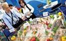 25-28/10: Triển lãm Thực phẩm quốc tế Cao Hùng 2018