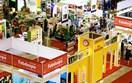 26-28/9:Hội chợ Nông nghiệp Myanmar, Hội nghị Giao thương VN – Myanmar