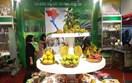 14-17/11:Vietnam Foodexpo 2018: Địa chỉ giao thương ngành nông sản, thực phẩm