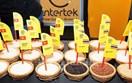 Cơ hội quảng bá, phát triển thương hiệu gạo Việt Nam