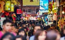 13-26/11: Lễ Khai mạc Tuần hàng Việt Nam tại Singapore 2018 Sức sống Việt Nam