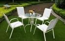 Doanh nghiệp Mỹ tìm nhà sản xuất nội thất ngoài trời và sân vườn
