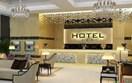 Tập đoàn Algeria tìm kiếm nhà xuất khẩu trang thiết bị khách sạn