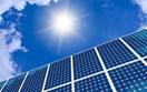 Sửa đổi quy định về giá điện đối với dự án điện mặt trời trên mái nhà