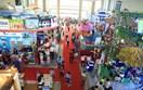4-6/4/2019: Hội chợ hàng Việt Nam tại thành phố Chittagong, Băng-la-đét