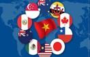 Bộ Công Thương quy định Quy tắc xuất xứ hàng hóa trong CPTPP