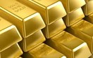 Giá vàng 20/3/2019 thế giới vẫn cao, trong nước biến động nhẹ