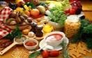 Tiểu thương bán thực phẩm không an toàn nhiều lần sẽ bị cấm kinh doanh