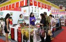 9-14/6: Mời tham dự Đoàn giao dịch thương mại tại Trung Quốc