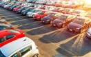 Bộ Công thương quy định cửa khẩu nhập ô tô dưới 16 chỗ ngồi