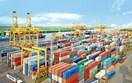 Algeria công bố 992 mặt hàng nhập khẩu chịu thuế phòng vệ thương mại