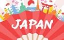 25-31/8: Mời tham dự Đoàn giao dịch thương mại tại Nhật Bản năm 2019