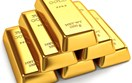 Giá vàng ngày 18/5/2019 trong nước giảm theo giá thế giới