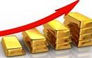 Giá vàng ngày 18/7/2019 tăng rất mạnh