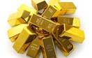 Giá vàng ngày 19/7/2019 tăng vọt trên mức 40 triệu đ/lượng