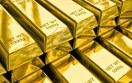 Giá vàng 19/8/2019 giảm cả trong nước và thế giới