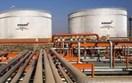 Canada tính lại biên độ phá giá ống dẫn dầu Việt Nam