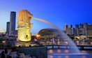 25/11:Mời tham dự Diễn đàn cơ hội kinh doanh Việt Nam - Singapore