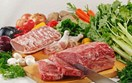 Tin đáng chú ý 15/11: Giá thịt heo tăng, gà giảm; ASF tạo khủng hoảng thực phẩm