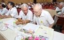 Chính thức: Chốt tăng tuổi nghỉ hưu lên 60 với nữ, 62 với nam
