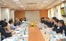 4/12/2019: Mời dự Hội thảo hợp tác giao thương Việt Nam và Bắc Mỹ tại Hà Nội