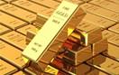 Giá vàng ngày 27/3/2020 tăng mạnh